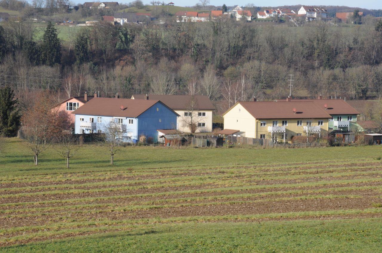 Wutach-Park
